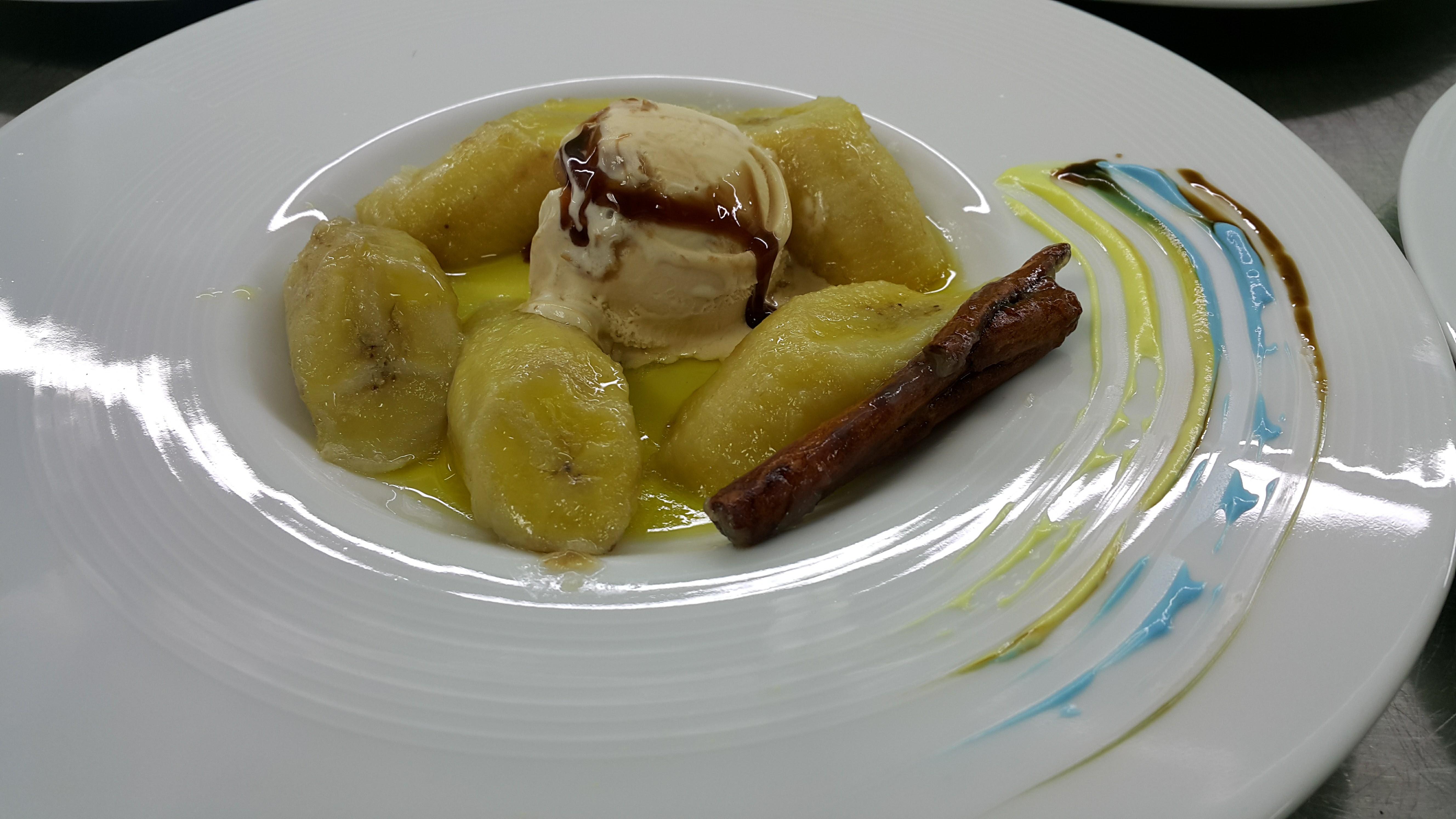 сладки банани8