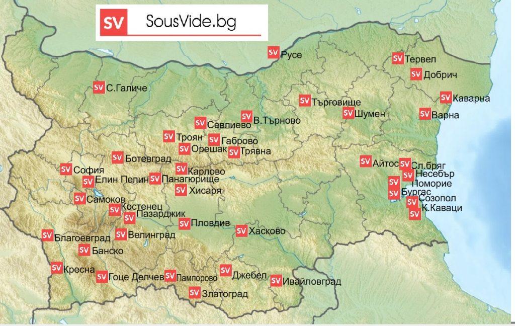 sous wide bg map